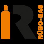 ruebogas-logo2